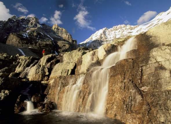 nacionalniparkjoho_vodopad