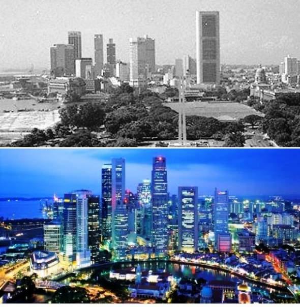 singapur nekad sad