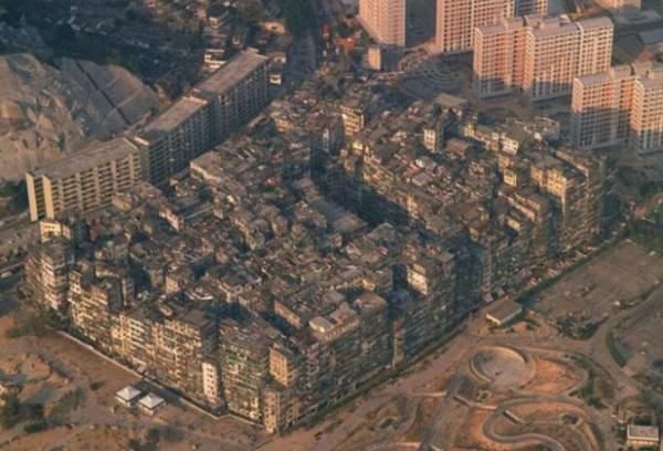 najnaseljeniji grad na svetu