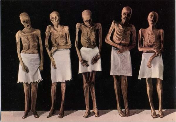 mumije iz venconea 2