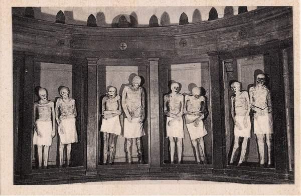 mumije iz venconea 8