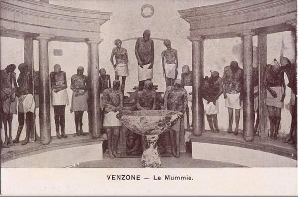 mumije iz venconea 9