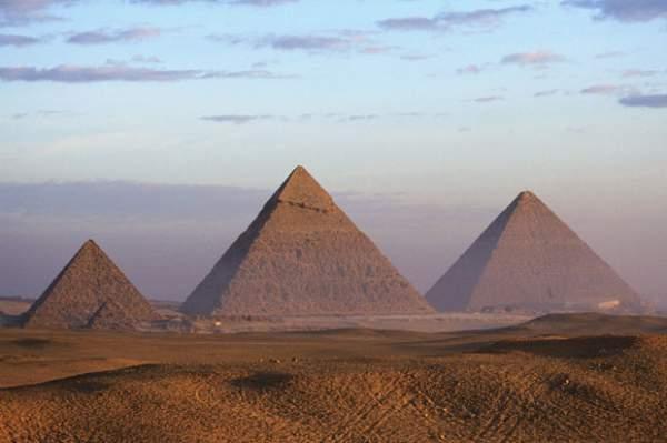 stari egipat