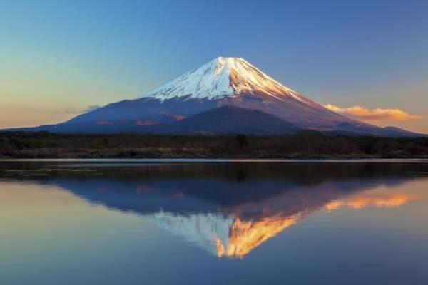Vulkani - Page 3 Fudzi
