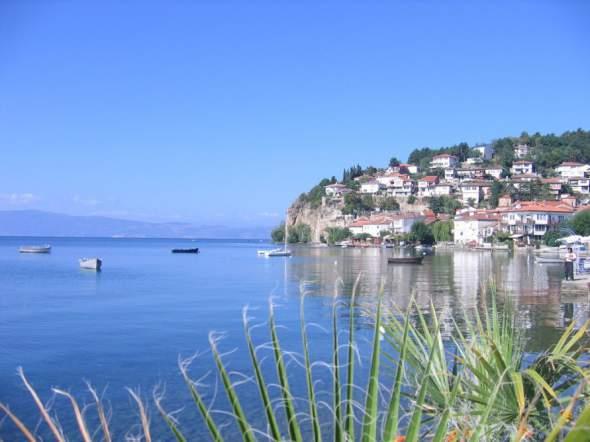 ohrid jezero2