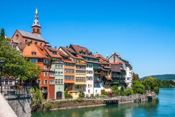 svajcarska gradovi2