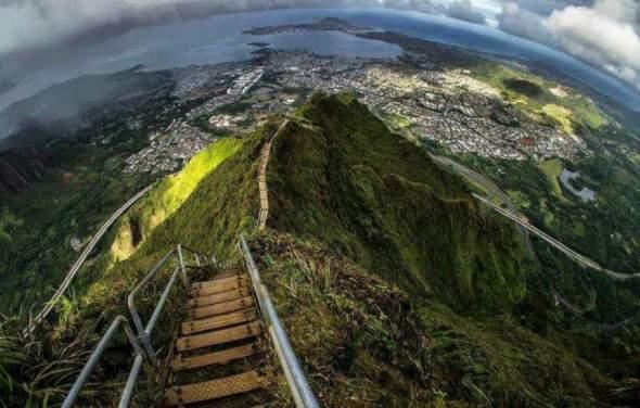 haiku stepenice1