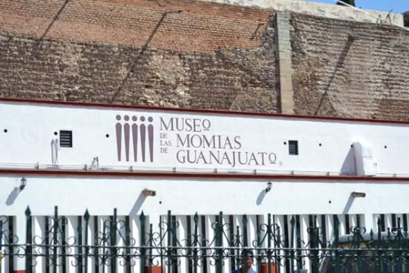 muzej mumija