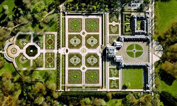Palata u Apeldornu