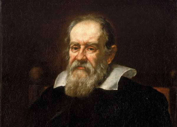 6 - Zanimljivosti iz astronomije - Page 2 Galileo-galilej
