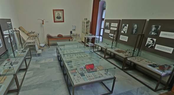muzej varna