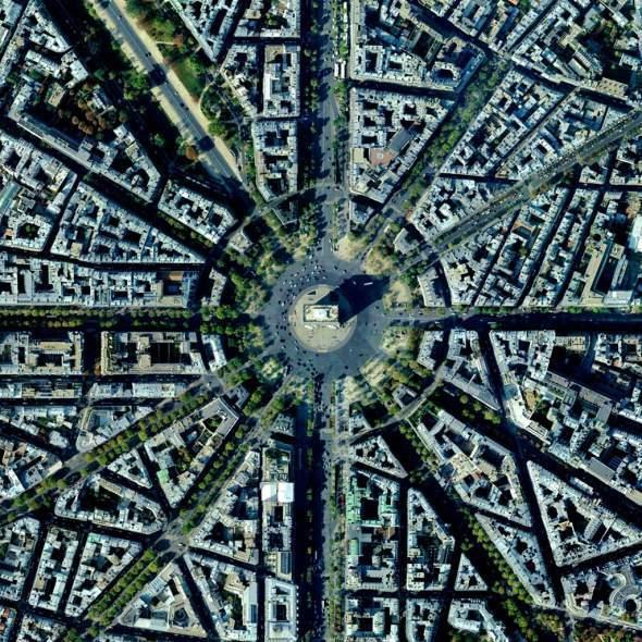 trijumfalna_kapija_u_parizu