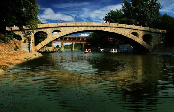 most zhaozhou