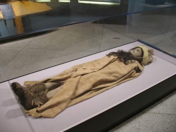 tarimske mumije