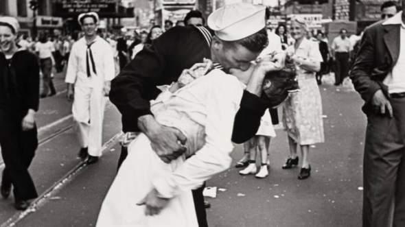 poljubac tajms skver