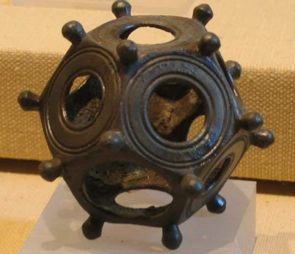 drevne naprave