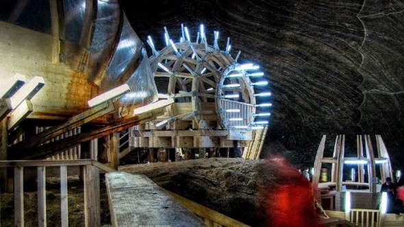 rudnik9