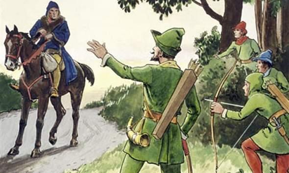 ilustracija r.hud
