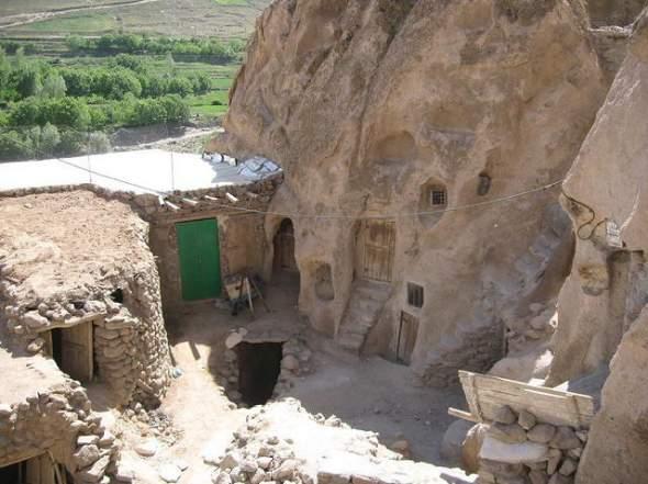 kameno selo