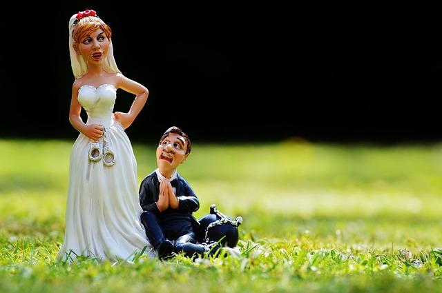 venčanje običaji