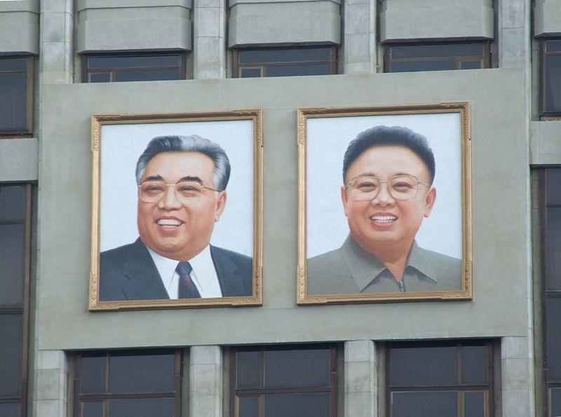fotke lidera
