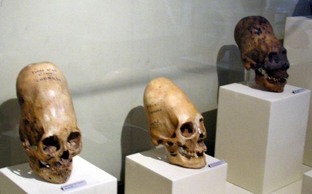 kulturološke modifikacije tela