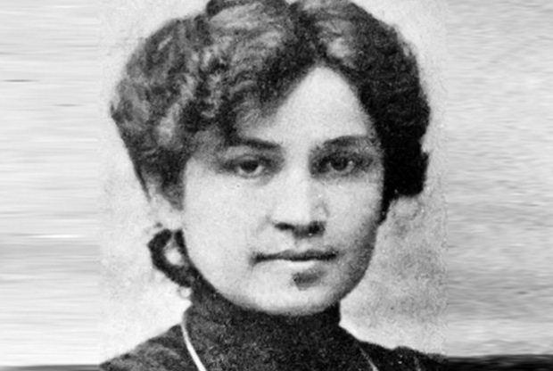 prve žene u srbiji