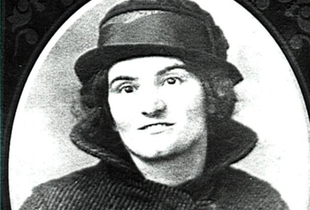 prve žene