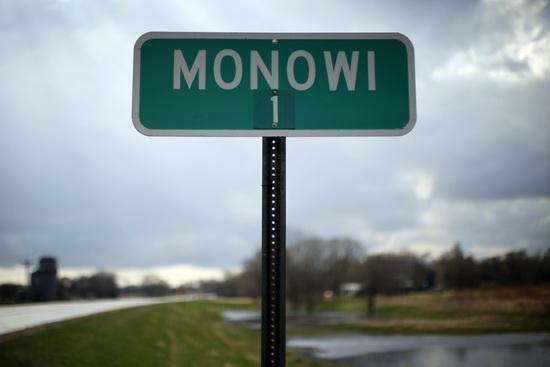 monovi