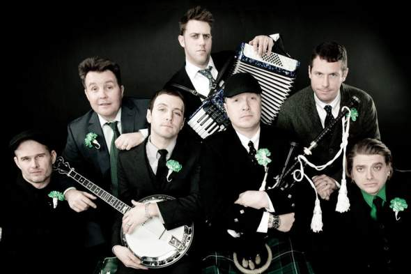 dropkicks murphys