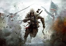asassins creed 3