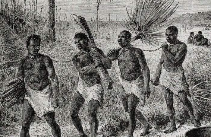 haicani
