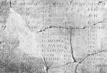 julijanski kalendar