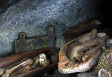 mumije filipini
