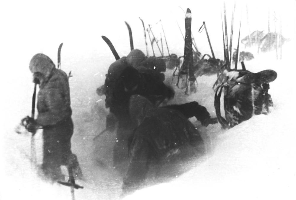 ruski-studenti-planinari