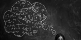 zene u matematici