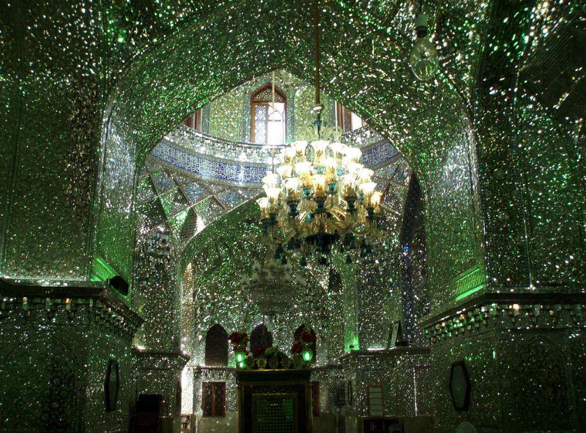 smaragdna-dzamija-u-iranu.jpg