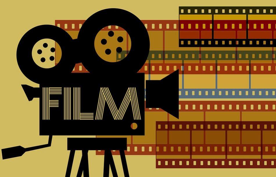 najprestižniji filmski festivali